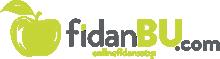 Fidanbu